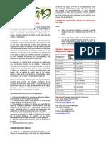 NUTRAFOL FERTILIZANTE Maiz.pdf