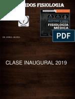 Guyton 12ª Ed_es_fisio.pdf