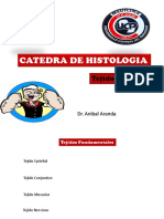 T.Muscular-converted.pdf