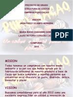 diapositivas_puro_cacao.ppt