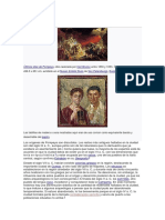 Historia de pompeya.docx