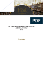 Programa-final-1.pdf