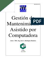 Libro_de_Gestion_de_Mantenimiento.pdf