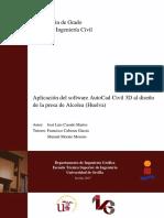 Memoria TFG.pdf