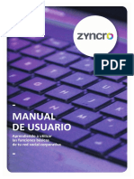 Manual_de_Usuario.pdf