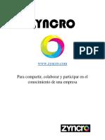 tutorialzyncroeve-130626213430-phpapp02.pdf