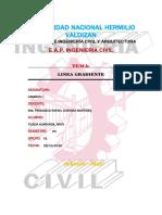 TEJADA_CAMINOS_I[1].docx