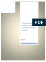 Croissance inclusive.pdf
