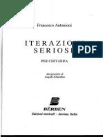 Antonioni - Iterazione seriose.pdf