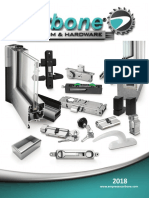 catalogo-aluminium-hardware.pdf