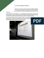 Curso-taller educación especial.docx