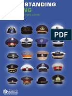 Understanding-Policing.pdf