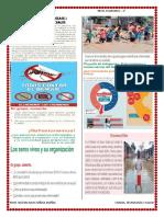 EXPERIENCIA DE APRENDIZAJE 1.pdf