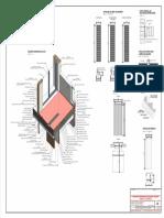 16-Seccion Constructiva y Detalles