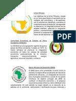 Unión Africana.docx