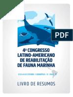 Livro de Resumos.pdf