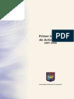 002007-2008 AOL primer informe.pdf