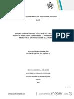 gestion de la formacion.docx