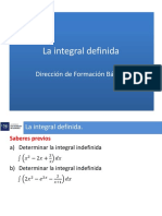 s7-t1-la-integral-definida.pptx