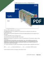 Symmetrix Dmx-4 Functionality_ce_student Resource Guide
