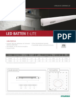LED+BATTEN+ELITE
