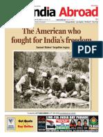 indiaabroad20160819-dl.pdf