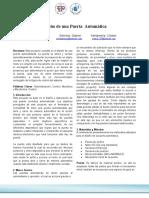 puerta_automatica_microcontrolador-converted.docx