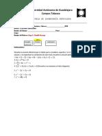 Examen Andre.docx