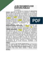 MODELO DE TESTAMENTO POR ESCRITURA PÚBLICA.docx