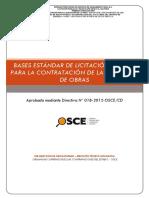 835795166rad5F885.pdf