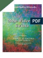 Moje widzenie swiata - o.  Klimuszko.pdf