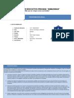 BIOLOGIA 1_PLAN-ANUAL.docx