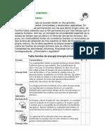 LAS FUENTES DE ENERGÍA.docx