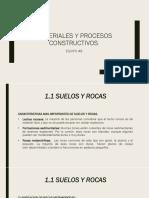 SUELOS Y ROCAS1.pptx