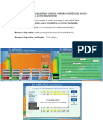 """AA3-Ev3-""""clasificación del mercado potencial para el sistema de información"""".docx"""