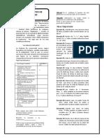 FICHA 1 EDADES.docx