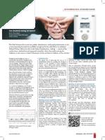 Classroom_Air_Quality_IAQ.pdf