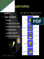 4_quadric_surfaces.pdf