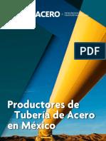 catalogo_de_tuberia_final.pdf
