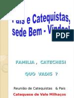Catechesi_quo_vadis