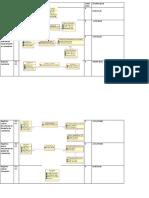 puntos de funcion (Autoguardado).docx