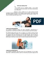 TIPOS DE CONFLICTOS.docx