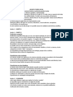 Apuntes Teoría Social.docx
