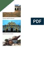 arquitectura civil de Guatemala.docx