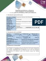 Guía de Actividades y Rúbrica de Evaluación. Paso 2-Trabajo Colaborativo 1 (1).pdf
