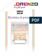 Pannelli DCA201 SPA - Ver 6-2006.pdf