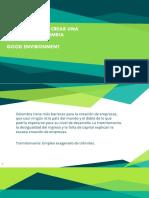TIPOS DE SOCIEDADES.pptx