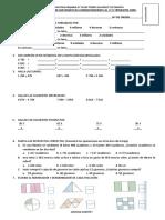 INSTITUCIÓN EDUCATIVA PRIMARIA Nº 72 026.docx