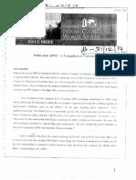 India-APEC.pdf