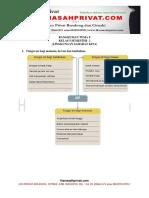RANGKUMAN TEMA 8.pdf